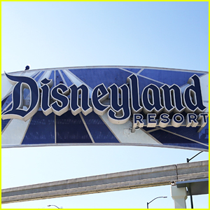 Disneyland Sets April 30th Reopening Date - Find Out All You Need To Know!