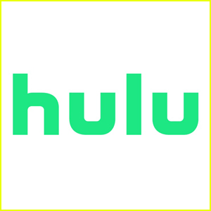 Here Is Everything Coming To Hulu In March 2021!