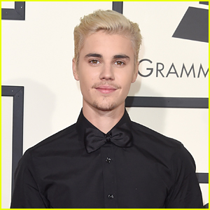 Justin Bieber Wins 2nd Grammy Award After Calling Nominations 'Very Strange'