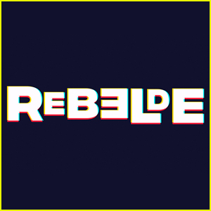 Netflix Announces 'Rebelde' Revival, Reveals New Cast!