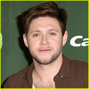 Niall Horan Admits To Often Feeling Trapped While In One Direction