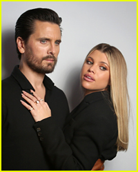Scott Disick Reveals This Is What Ended Sofia Richie Relationship