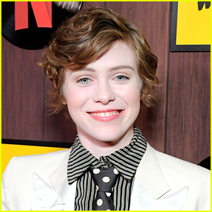 Sophia Lillis Joins Growing Cast of 'Dungeons & Dragons' Movie