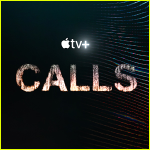You Have To See Who's In The Star-Studded Cast of the New Show 'Calls' + Watch The Trailer!