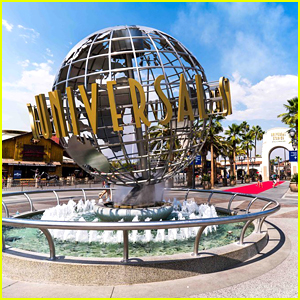 Universal Studios Hollywood Sets April Reopening Date!