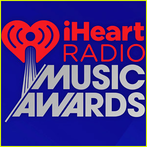 Ariana Grande, Harry Styles, Justin Bieber & More Receive iHeart Radio Music Awards Nominations!