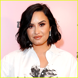 Demi Lovato Responds To Backlash She's Received After Calling Out LA Froyo Shop