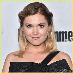 Eliza Taylor Sets First Project After 'The 100' - Get The Scoop!