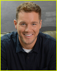 Former 'Bachelor' Star Colton Underwood Comes Out As Gay In New 'GMA' Interview