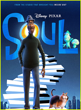'Soul' Made History With It's Oscars 2021 Wins!