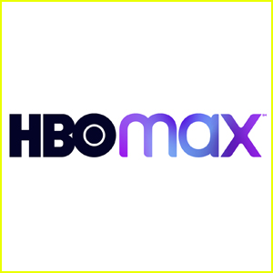 This Is Everything Coming To HBO Max In April - Full List!