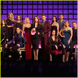'Vanderpump Rules' Is Losing Another Cast Member Next Season - Find Out Who!