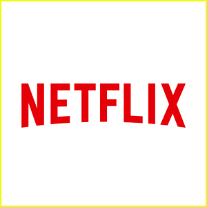 What Is Coming Out On Netflix In May 2021? Check Out The Full List!