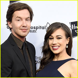 Colleen Ballinger Reveals That Baby No 2 Is Actually Twins!!