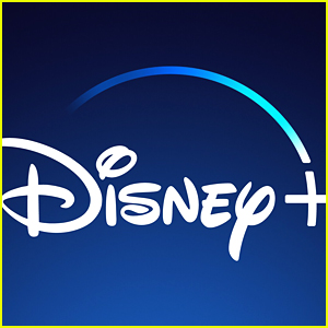 Disney+ Dropped The Trailer For This New Show, Moves The Premiere Date