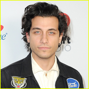 Riverdale's Rob Raco To Star In New Movie 'A Hundred Lies' - Get the Scoop!