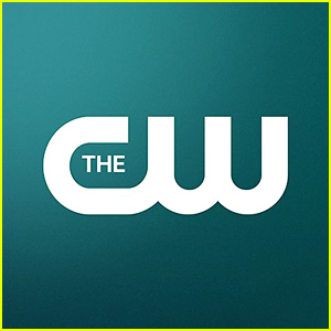The CW Reveals Fall 2021/2022 Schedule, 'Riverdale,' 'Batwoman' & More Move To New Nights!