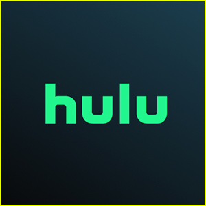 What Is Coming To Hulu In June 2021? See The Full List Here!