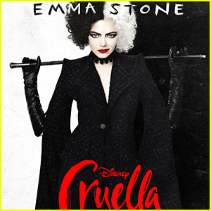Disney Is Reportedly Already Working on a 'Cruella' Sequel, 1 Week After Release!