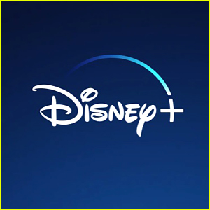 Disney+ Is Making Some Changes...