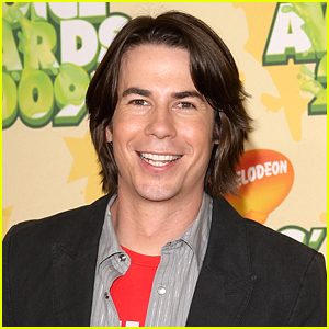 Jerry Trainor Confirms There Are Sexual Situations In 'iCarly' Reboot