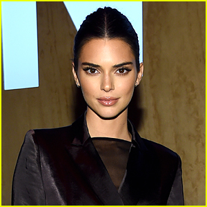 'Keeping Up' Producer Reveals Why Kendall Jenner's Boyfriends Were Never On The Show