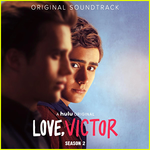 What Songs Are Featured In 'Love, Victor' Season 2? Check Out the Full Soundtrack!