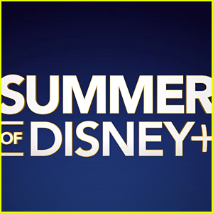 'Summer of Disney+' Preview Reveals All Upcoming Premieres!
