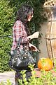Hudgens-plaid vanessa hudgens plaid 13