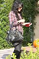 Hudgens-plaid vanessa hudgens plaid 14