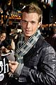 Kellan-twilight cam gigandet kellan lutz twilight 01