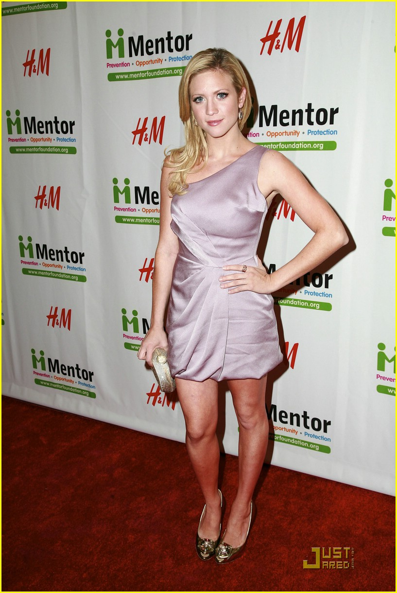brittany snow royal gala 07