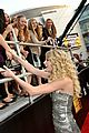 Swift-ama taylor swift ama awards 04