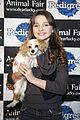 Abigail-animal abigail breslin animal fair 06