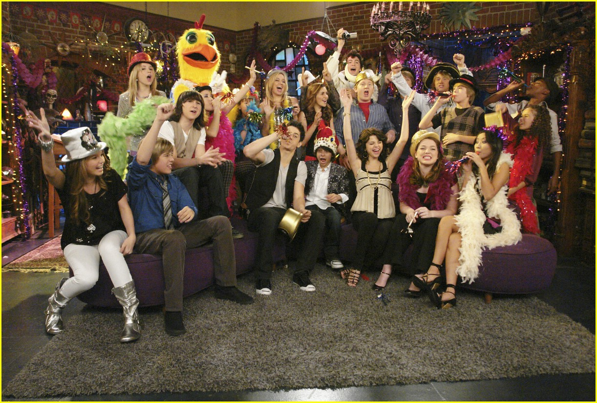 camp rock new year celebrate 04