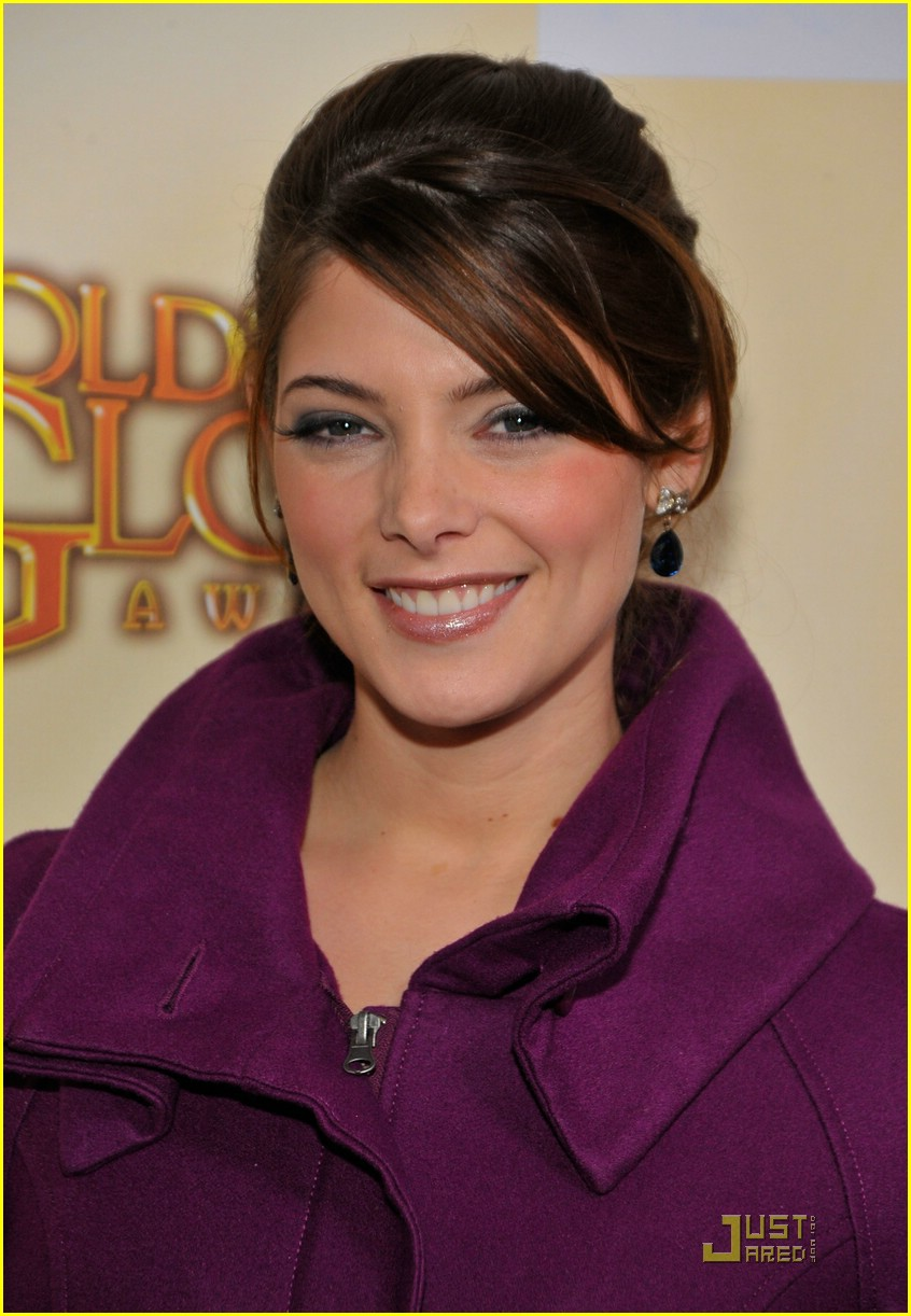 ashley greene congrats twilighters 02