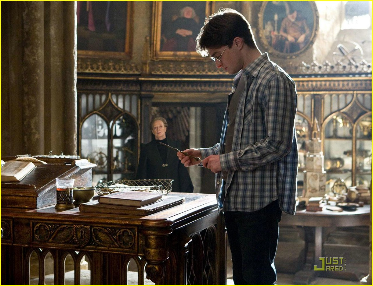 harry potter hires stills 08