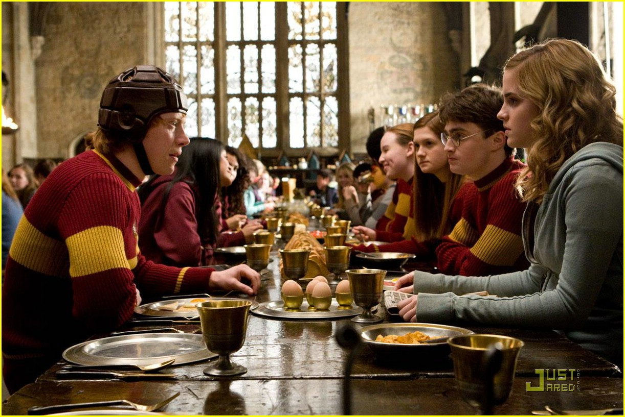 harry potter hires stills 13