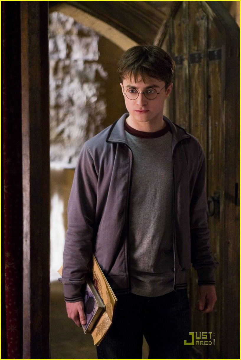 harry potter hires stills 25