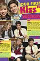 Icarly-kiss jennette nathan icarly kisses 01