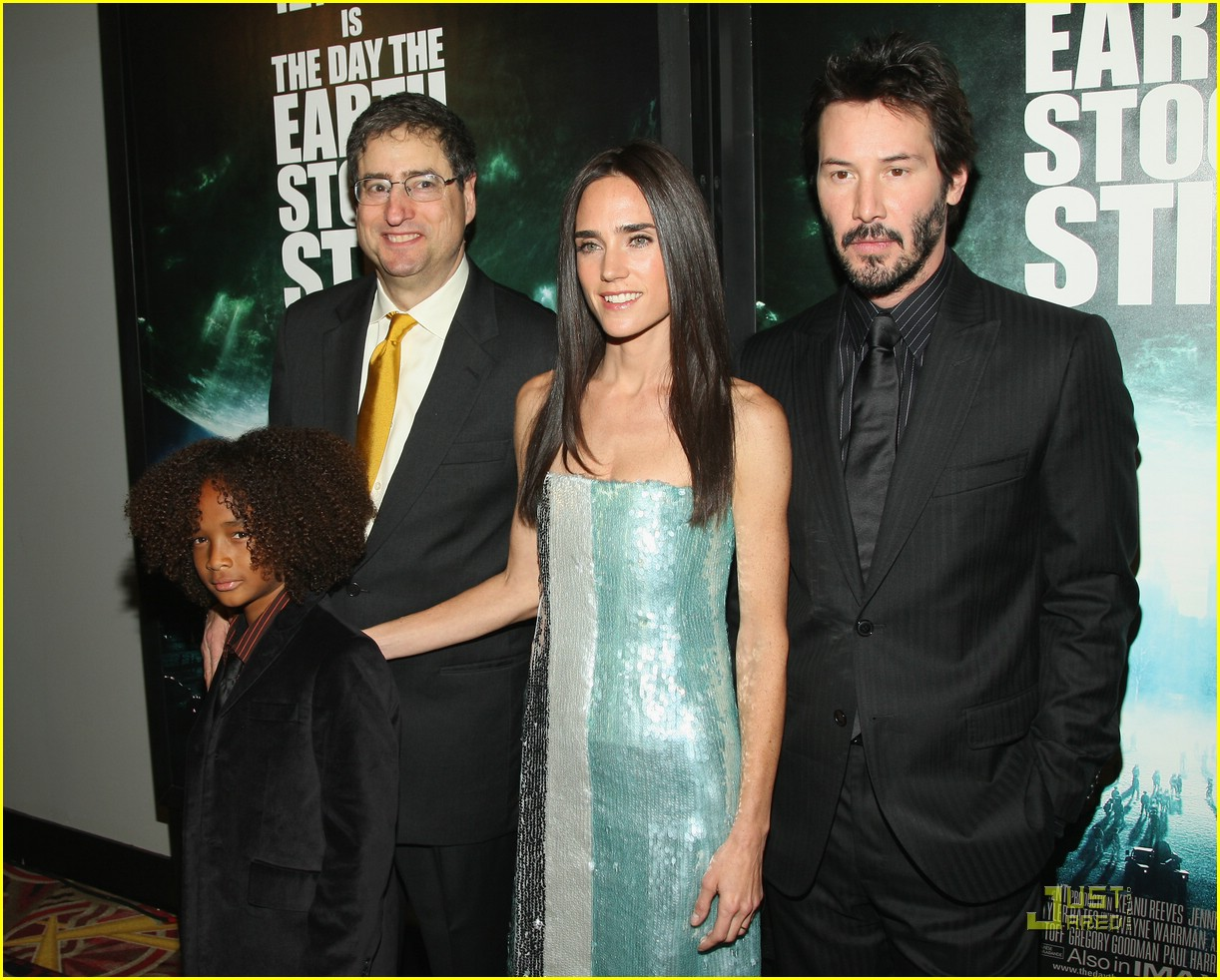 jaden smith earth stood still premiere 11