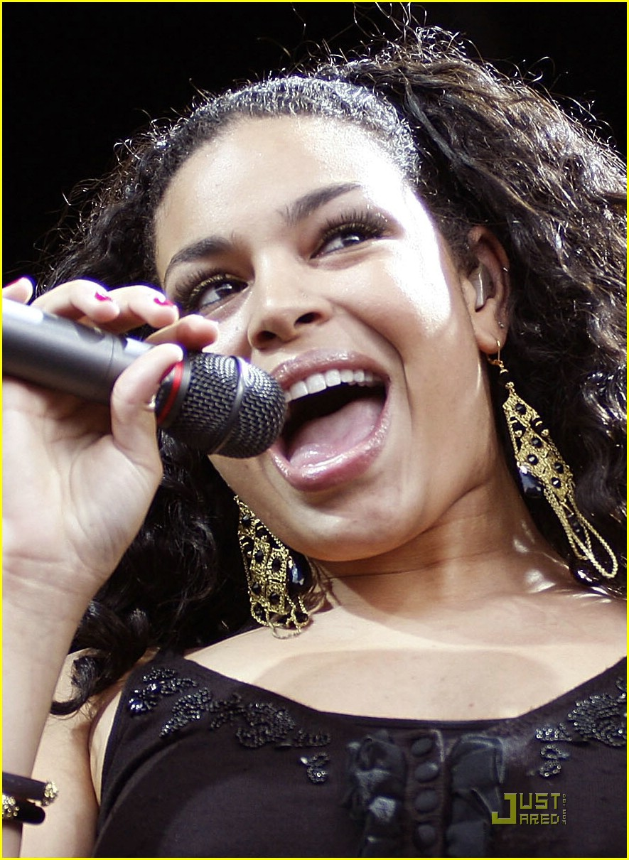 jordin sparks happy birthday 01