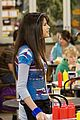Wizards-happen selena gomez make it happen 04
