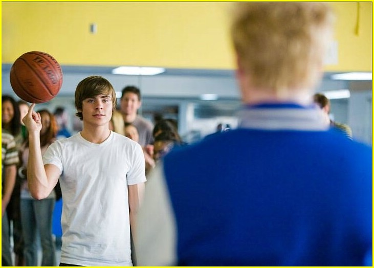 zac efron 17 again stills 01