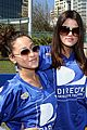Adrienne-football adrienne bailon football fierce 16