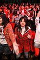 Hsm3-japan zac efron vanessa hudgens japan premiere 31