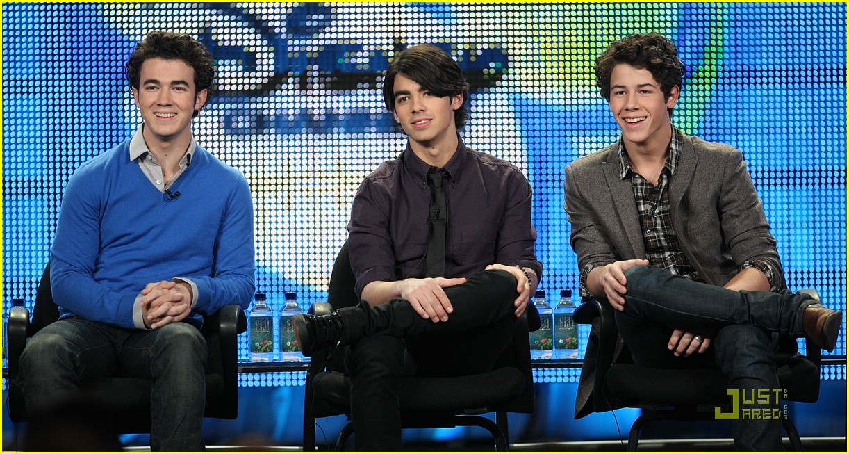 jonas tca winter tour 21