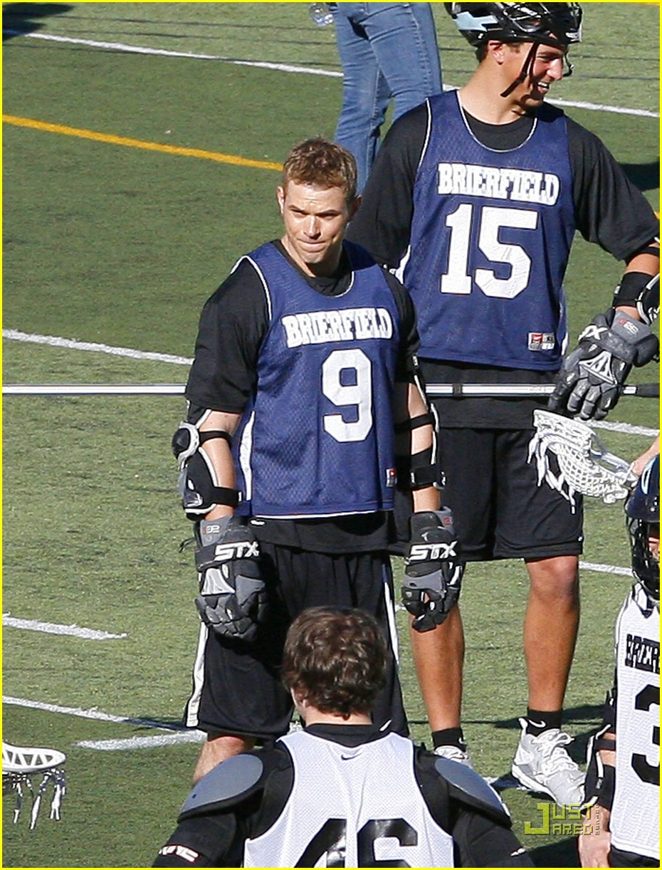 kellan lutz lacrosse player 05