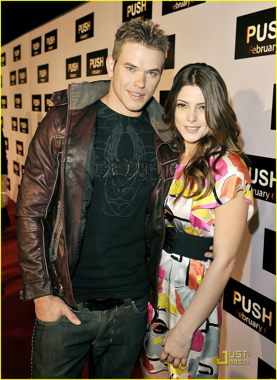 ashley greene kellan lutz push 03