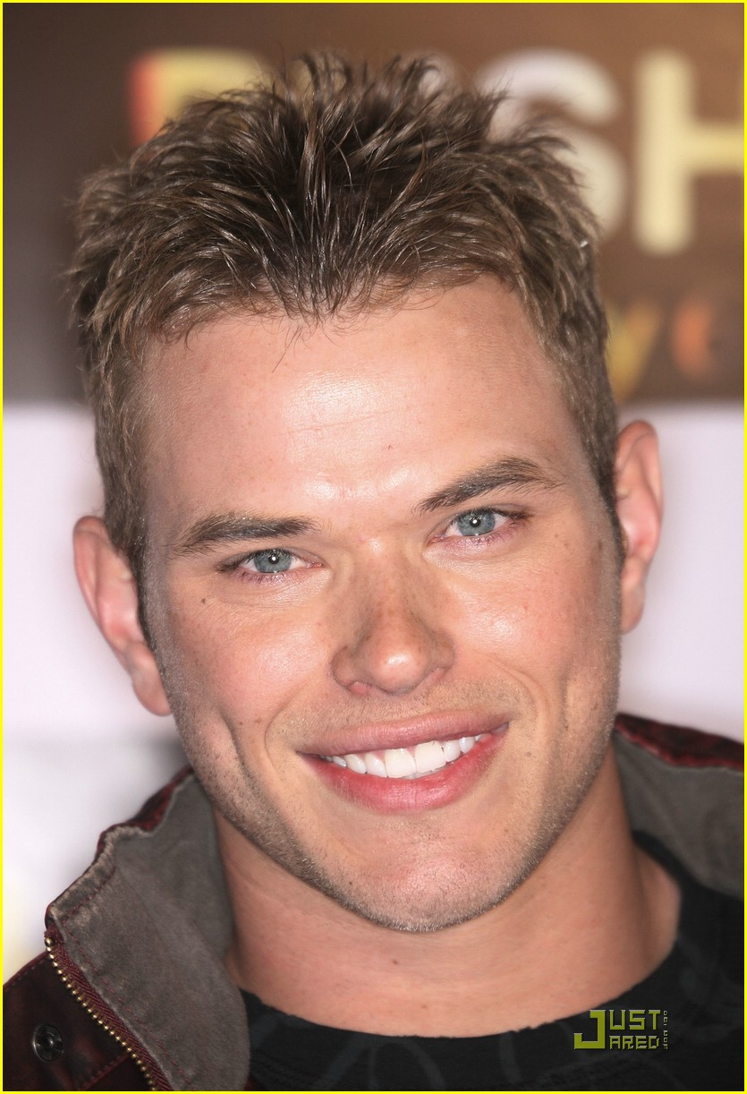 ashley greene kellan lutz push 09